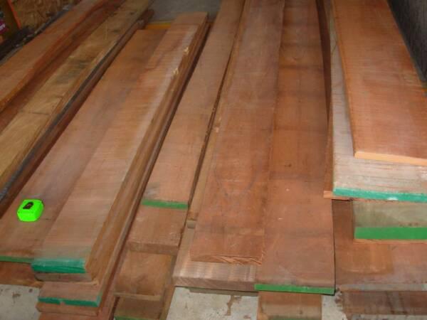Ash Hardwood Prices ~ Hardwood lumber prices